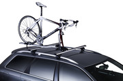 Thule out ride 561
